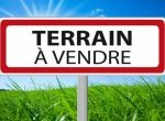terrain-sandillon---689-m2_1559089697537.jpg